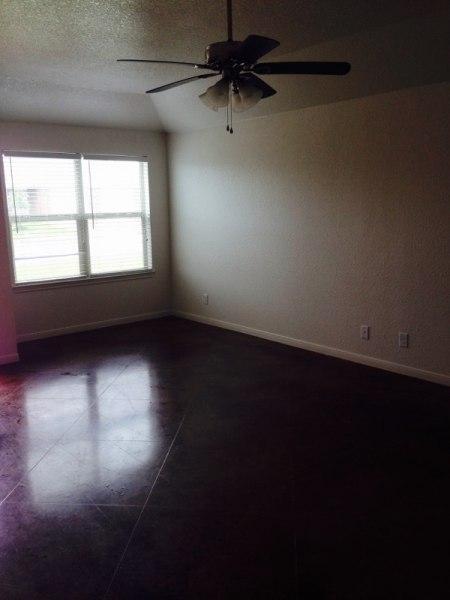 _800_600_property_542_interior