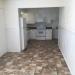 _800_600_property_561_interior
