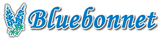 Bluebonnet Properties - Property Management & Real Estate in Waco, Texas